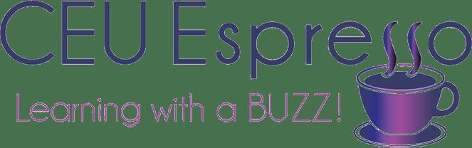 CEU Espresso logo